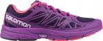 Běžecká obuv Salomon Sonic Aero – 6