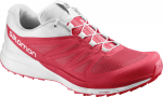 Trailové boty Salomon SENSE PRO 2