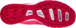 Trailové boty Salomon Sense Pro 2 – 2