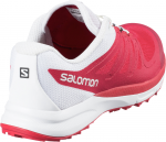 Trailové boty Salomon Sense Pro 2 – 3
