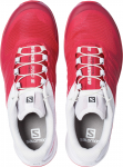 Trailové boty Salomon Sense Pro 2 – 4