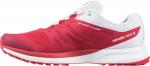 Trailové boty Salomon Sense Pro 2 – 5