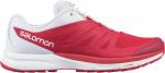 Trailové boty Salomon Sense Pro 2 – 6