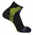 S-LAB PERFORMANCE SOCK