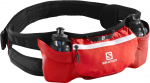 Opasek Salomon ENERGY BELT BRIGHT RED