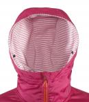 Běžecká bunda s kapucí Salomon Elevate – 2