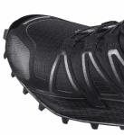 Dámské trailové boty Salomon Speedcross 4