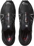 Trailová obuv Salomon Speedcross 4 GTX® – 2