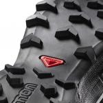 Trailová obuv Salomon Speedcross 4 GTX® – 3