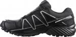 Trailová obuv Salomon Speedcross 4 GTX® – 4