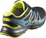 Trailová obuv Salomon Wings Flyte 2 GTX® – 2