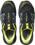 Trailová obuv Salomon Wings Flyte 2 GTX® – 3