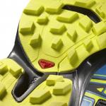 Trailová obuv Salomon Wings Flyte 2 GTX® – 4