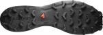 Trailová obuv Salomon S-Lab Speedcross – 1