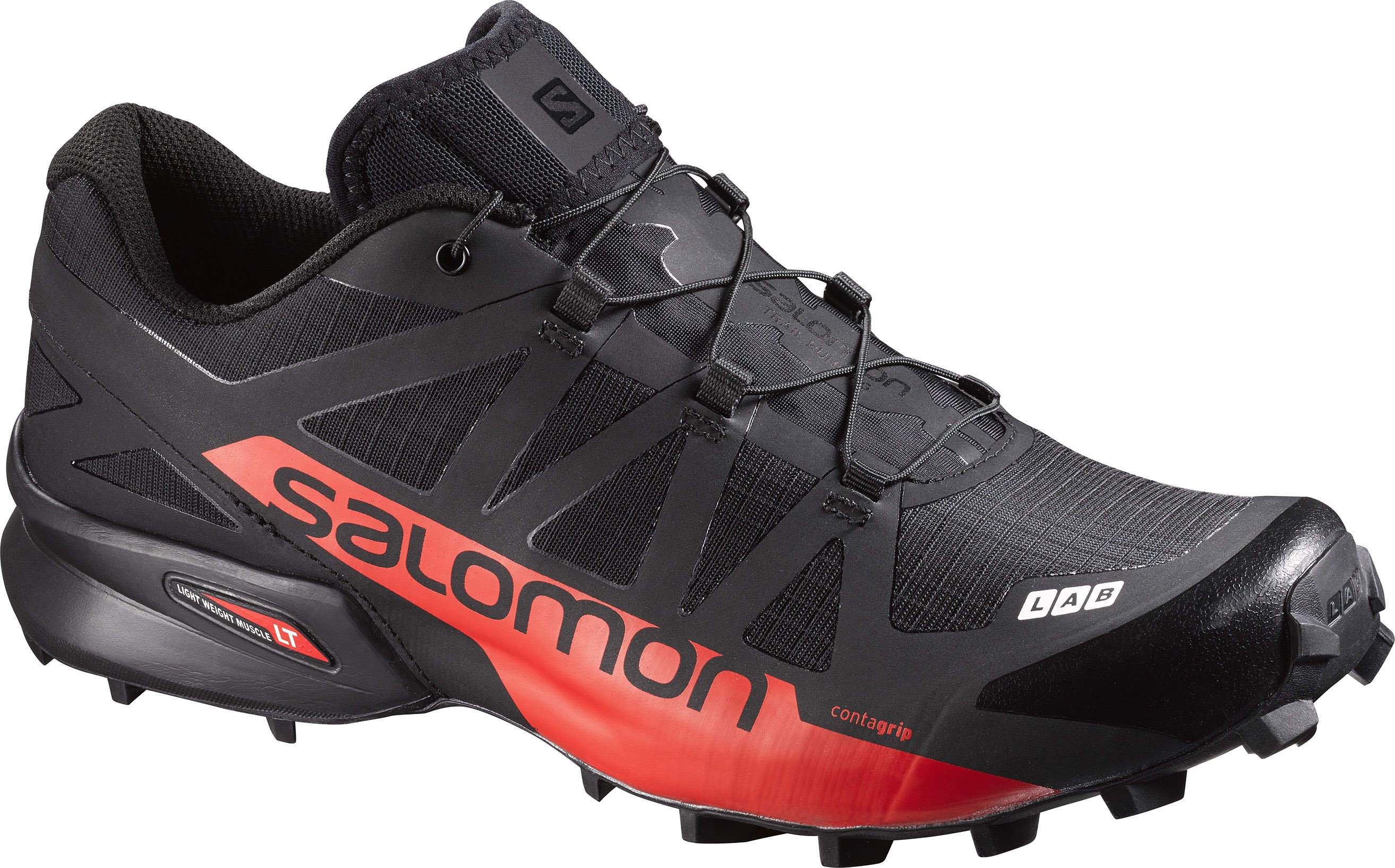 Trailová obuv Salomon S-Lab Speedcross