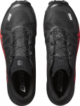 Trailová obuv Salomon S-Lab Speedcross – 3