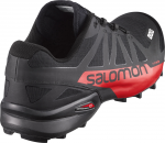 Trailová obuv Salomon S-Lab Speedcross – 4