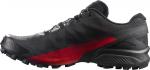 Trailová obuv Salomon S-Lab Speedcross – 5