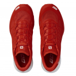Trailové boty Salomon S-Lab Sense 6 – 1