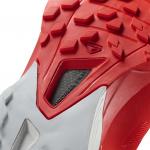 Trailové boty Salomon S-Lab Sense 6 – 2