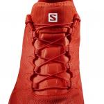 Trailové boty Salomon S-Lab Sense 6 – 3