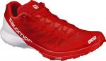 Trailové boty Salomon S-LAB SENSE 6