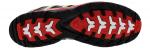Trailová obuv Salomon XA PRO 3D GTX® – 2