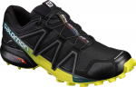Trailové boty Salomon SPEEDCROSS 4