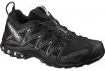 Trailové topánky Salomon XA PRO 3D