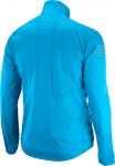 Pánská běžecká bunda Salomon S-Lab Light