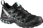 Trailové boty Salomon XA PRO 3D W
