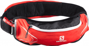 BAG AGILE 500 BELT SET