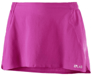 S/LAB LIGHT SKIRT W