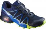 Trailové boty Salomon SPEEDCROSS VARIO 2