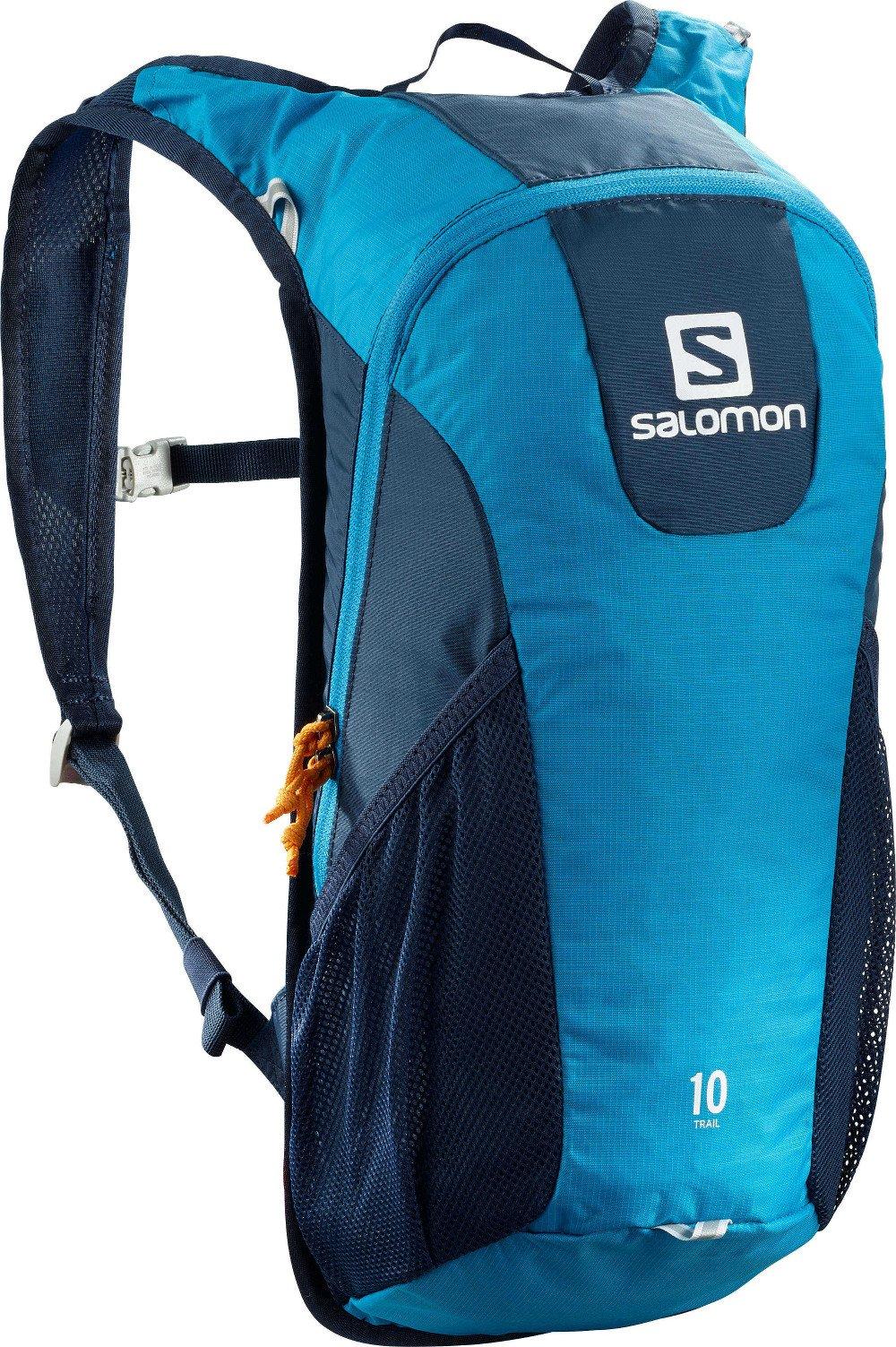Backpack Salomon BAG TRAIL 10
