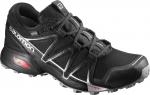 Trailové boty Salomon SPEEDCROSS VARIO 2 GTX
