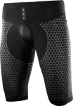 S/LAB EXO HALF TIGHT M
