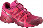 Trailové boty Salomon SPEEDCROSS VARIO 2 GTX W