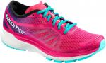 Běžecké boty Salomon SONIC RA PRO
