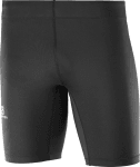 AGILE SHORT TIGHT
