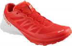 Trailové boty Salomon S-LAB SENSE 7