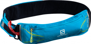 AGILE 250 BELT SET Hawaiian/NIGHT SKY