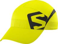 XA CAP Sulphur Spring/Black