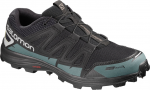 Zapatillas para trail Salomon SPEEDSPIKE CS