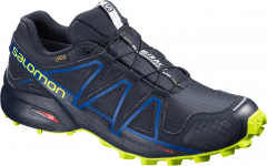 SPEEDCROSS 4 GTX S/RACE LTD
