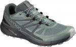 Trailové boty Salomon SENSE RIDE GTX