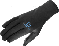 SENSE PRO GLOVE U Black/Hawaiian Surf