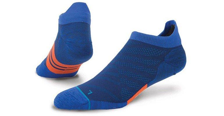 Ponožky Stance RAILWAY LW NAVY