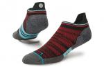 Ponožky Stance TRENDS LW