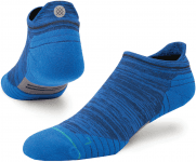 STANCE UNCOMMON SOLIDS TAB